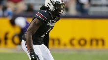 Raiders mock draft: Should Las Vegas trade up for Jaycee Horn?