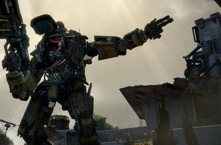 No mods for Titanfall on PC, studio to 'evaluate' after launch
