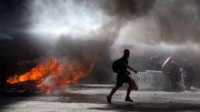 La derecha más dura se une detrás del rechazo a la reforma de la Constitución en Chile