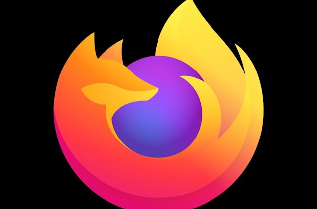 Mozilla pulls four Firefox add-ons over excessive data collection