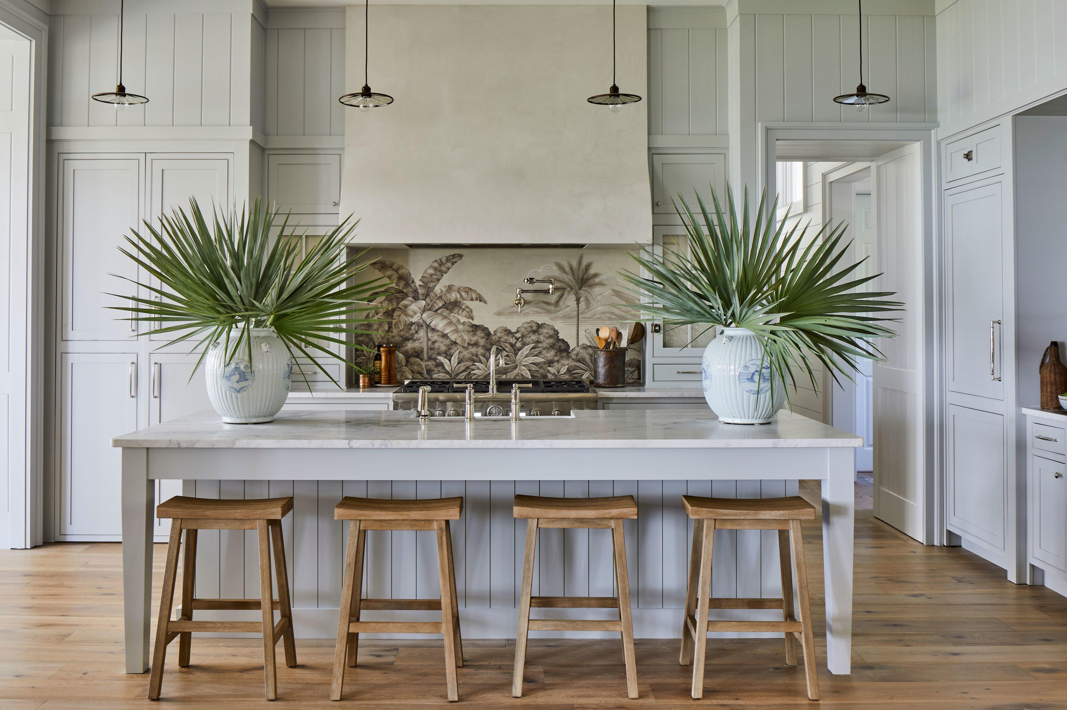 2020 Design Trends Home.8 Home Design Trends That We Re Looking Forward To In 2020