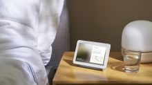 Google Nest Hub launched in Singapore and other top lifestyle news to know
