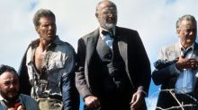'Indiana Jones and The Last Crusade' was nearly a total disaster
