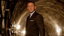 James Bond franchise producer rules out woman taking over as 007