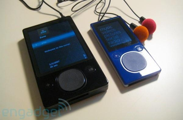 Poll: Is your Zune device out of sync with Zune software?