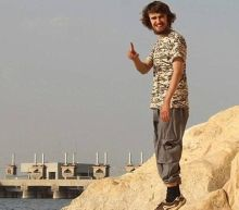 Jihadi Jack: Canada accuses UK of 'off-loading its responsibilities' by stripping Isil fighter of citizenship