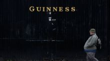 Diageo recalls new non-alcoholic Guinness in Britain due to contamination