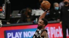 Nets' Jeff Green to be 'primary' target for Celtics in NBA free agency: report