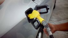 Coming Fuel Price Hike to Breach PHP2 Mark