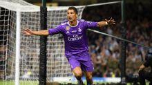 Cristiano brilha, Casemiro marca e Real Madrid conquista a 12ª Champions League