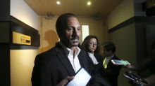Ramkarpal says assured investigation into Beng Hock's case not restricted to wrongful confinement