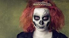 How to Remove Your Halloween Makeup and Face Paint Without Wrecking Your Skin
