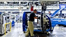 Toyota to invest nearly $400M in San Antonio plant