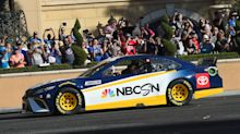 NBC to shut down cable channel NBCSN by end of 2021