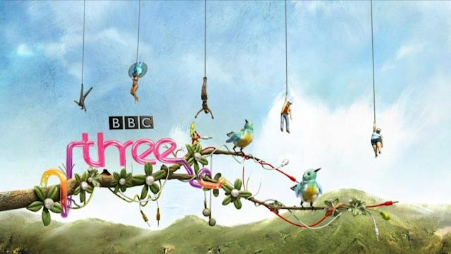 BBC Trust backs plan to make BBC Three online-only