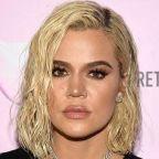 Khloe Kardashian reveals past COVID-19 diagnosis; Kim faces backlash over party