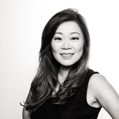 Jeanie Ahn