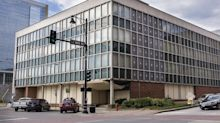 Waddell & Reed selects site for $140M headquarters tower