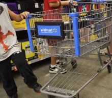 Walmart will save $20 million annually on floor wax