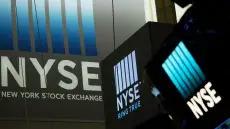 Market Recap: Friday, December 6