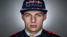 Max Verstappen eyes championship charge in 2020