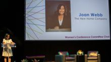 Hundreds Attend 5th Annual Women's Leadership Conference—Presented by BIA/Orange County Chapter and The New Home Company—For Crucial Discussion on Diversity in the Workplace