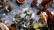 【自助餐推介2019】最強任食buffet 5間:任食有機生蠔+加拿大海膽+A4日本和牛