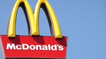 McDonald's Monopoly is officially cancelled for 2020
