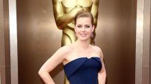 Die Leute mit den meisten Oscar-Nominierungen, die nie einen Oscar gewannen
