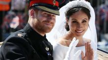 100 days since Megxit: How the couple who were supposed to 'modernise the monarchy' turned their backs on it