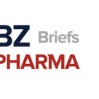 Biogen Commences Dosing In Late-Stage Systemic Lupus Erythematosus Study With BIIB059