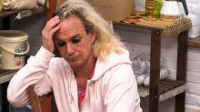 """""""Wie in der Psychiatrie!"""": Warum das RTL-""""Sommerhaus"""" nicht mehr lustig ist"""