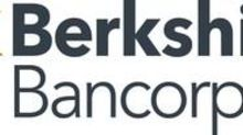 Berkshire Hills Reports Higher Second Quarter Earnings