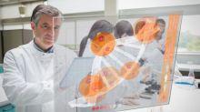 RNA als Medikament: führende Ionis und Alnylam jetzt zum Abstauberpreis nach Pfizer-Überraschung?