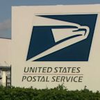 Congress urges Postal Service to undo changes slowing mail