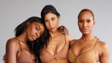 Love and Nudes: Nude lingerie for women of colour created by Toronto woman