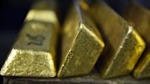 Gold Edges Up From December Low With Focus on Stimulus, Dollar