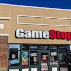 GameStop Likely to Put Up a Dismal Show in Q1, Stock Down