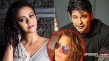 Bigg Boss 13: Sidharth Shukla's Friend Natasha Singh Lambasts Devoleena Bhattacharjee For Her Gaalis To Him, Asks For Salman Khan's Intervention- EXCLUSIVE