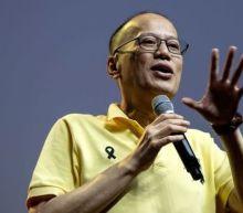 Benigno Aquino III: The quiet son of Philippine democracy icons