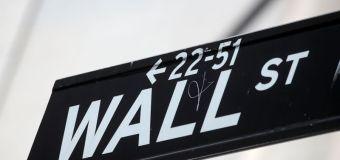 Borsa Usa in calo su timori inflazione, titoli tech guidano perdite