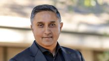 Veteran VC Kittu Kolluri has $216 million more dollars to invest through his new firm, Neotribe