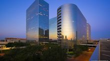 Occidental Petroleum putting Greenway Plaza space up for sublease, to move west