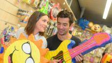 Mattel, Inc. (MAT): Longleaf Partners Fund Sees a Bright Future
