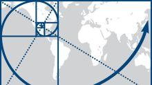 U.S. Global Investors Announces First-Quarter Results Webcast
