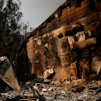 California Fire Experts To Donald Trump: Malibu Is Not a Forest