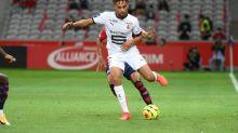 Foot - L1 - Dsicipline - Rennes : trois matches de suspension pour Sacha Boey