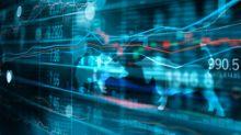 European Equities: The Coronavirus, the ECB and Economic Data to Test the Majors