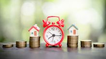 How to minimise capital gains tax on your investment