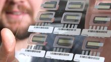 Is Universal Display Corporation (NASDAQ:OLED) Worth US$170 Based On Its Intrinsic Value?